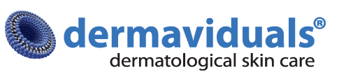 Dermaviduals for dermatological skin care solutions