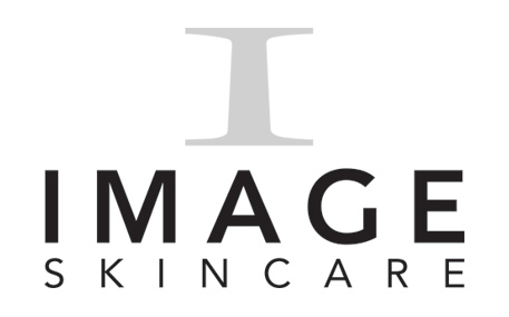 A range of Image skincare supplies at Abella Beauty in Hastings